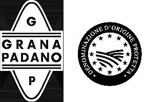 GranaPadano_DOP